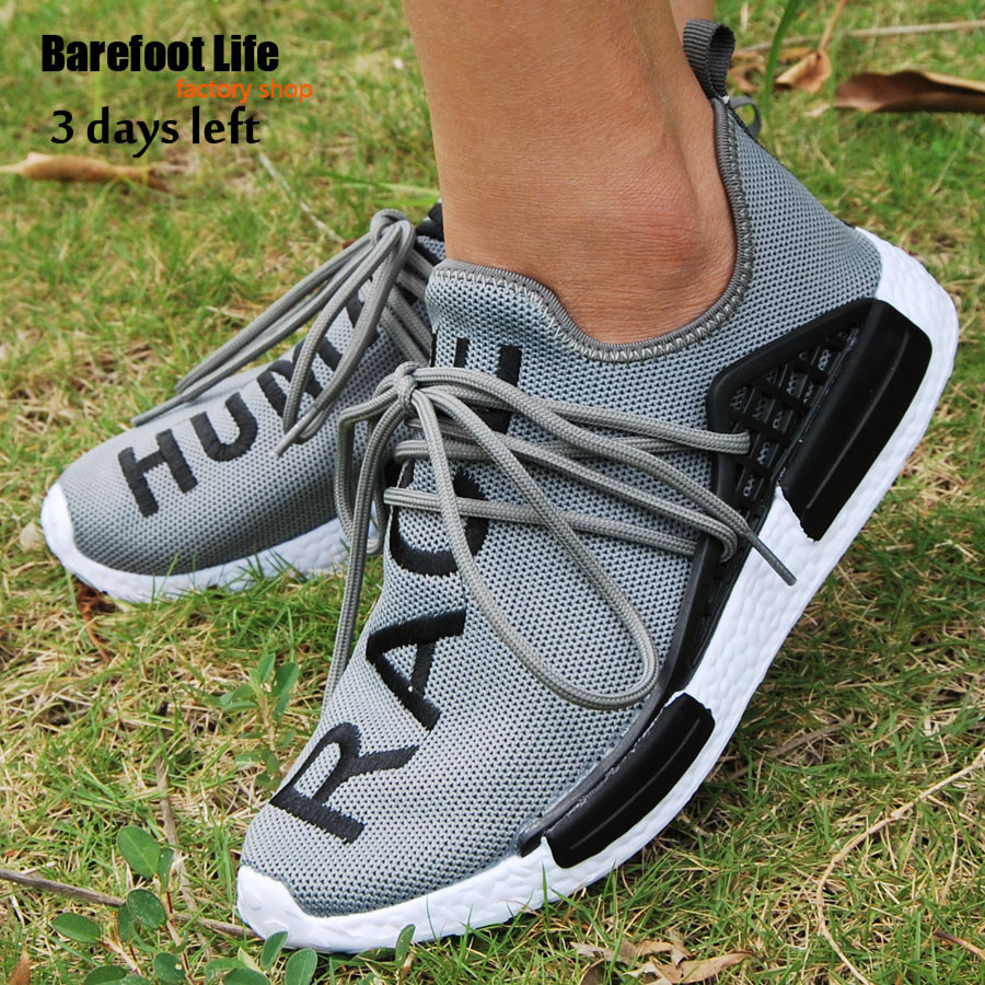Barefoot life bg7