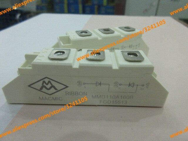 Free shipping  NEW MMD110A160B MODULEFree shipping  NEW MMD110A160B MODULE
