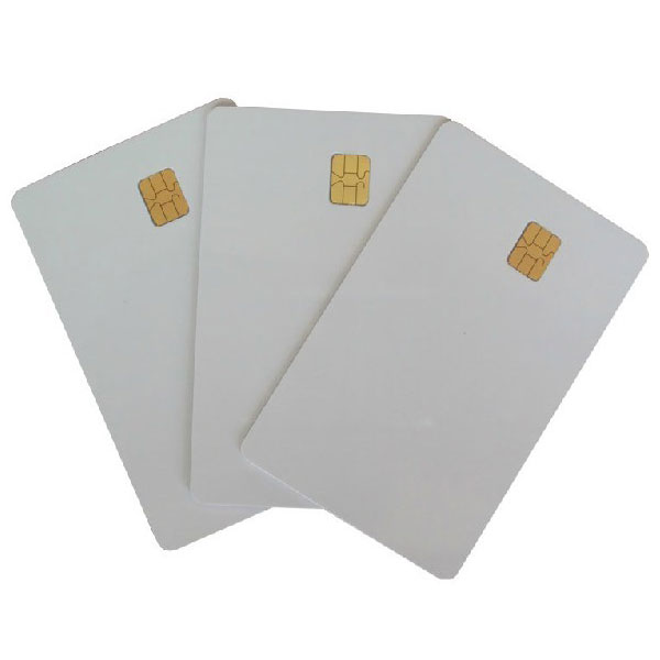 все цены на IC card ,smart card ,chip 4442 card,contact type ic card, widely used in consumer systems +min:10pcs онлайн
