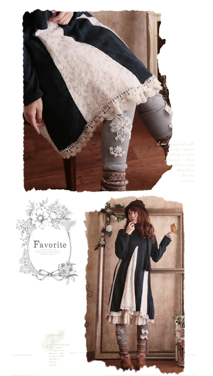 sacrf set 2 piece zomer jurken robe femme linen vestido longo rockabilly cotton roupas boho jurken harajuku ethnic punk dress