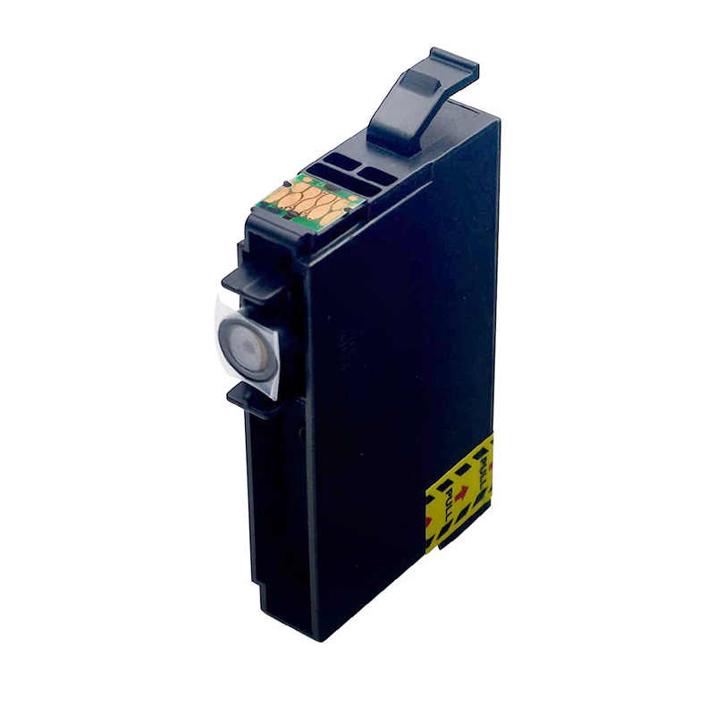 Hwdid T2991 29 29xl Ink Cartridge Kompatibel untuk Epson 29XL untuk Epson XP 235 332 432 247 442 342 345