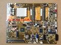 Para hp TOUCHSMART 300 APP78-CF all in one placa base 510762-001 510762-002 venta al por mayor