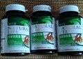 3 Botellas Cordyceps Sinensis pulmón limpio Mejorar cleane resistencia Respiratoria