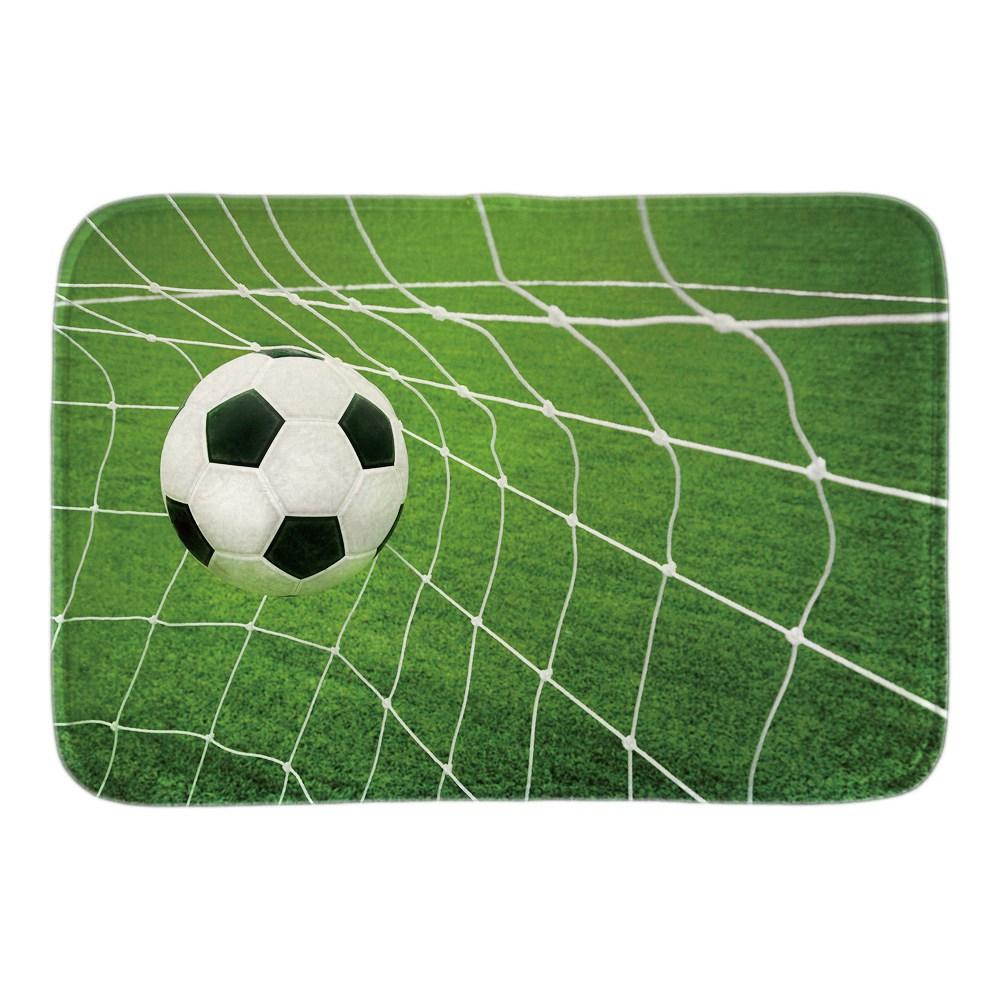 Online Buy Wholesale soccer carpet from China soccer ...