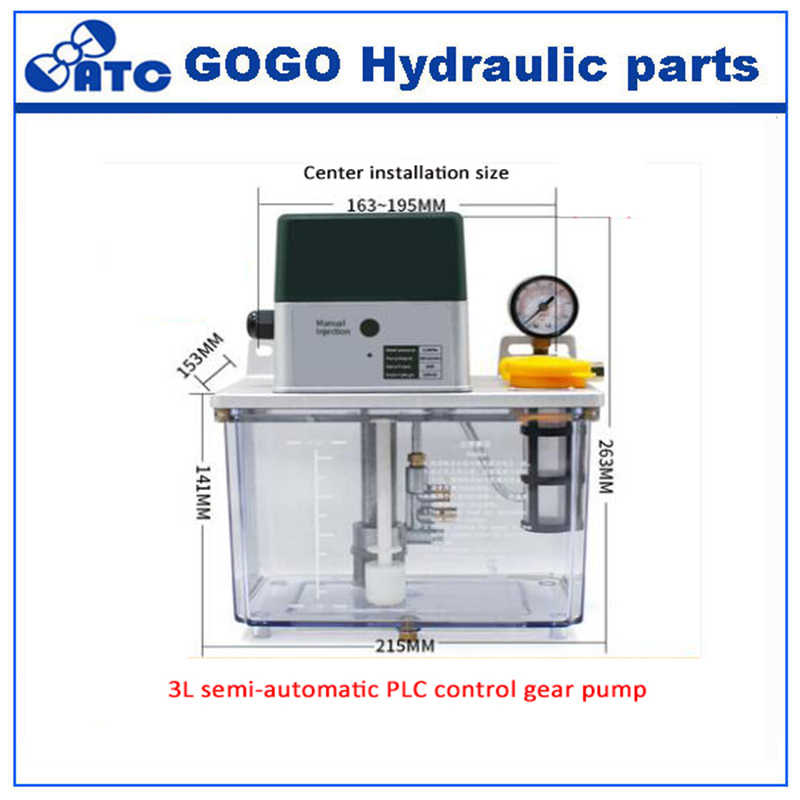 1L 2L 3L 4L Automatic Lubrication Pump 220v Oil Pump grease pump for  L Mins Wiring Diagram on lighting diagrams, engine diagrams, electrical diagrams, gmc fuse box diagrams, electronic circuit diagrams, transformer diagrams, series and parallel circuits diagrams, switch diagrams, hvac diagrams, battery diagrams, honda motorcycle repair diagrams, pinout diagrams, troubleshooting diagrams, internet of things diagrams, sincgars radio configurations diagrams, friendship bracelet diagrams, motor diagrams, led circuit diagrams, smart car diagrams,