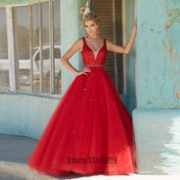 New Style Backless Beach Wedding Dresses Flowing Elegant Boho Bridal Dresses A Line Vintage Greek Goddess