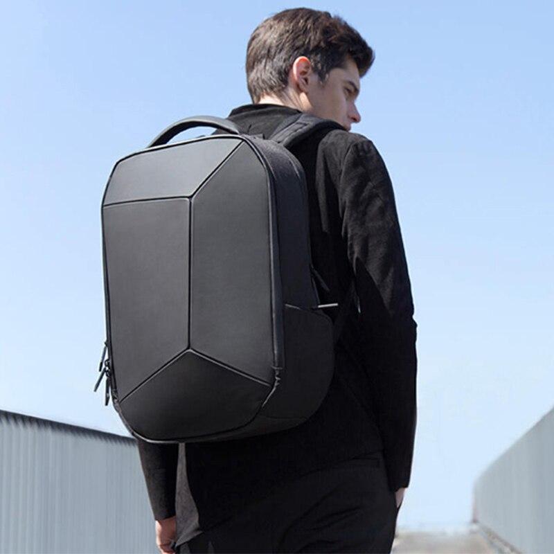 37fae5febe Original Xiaomi Geek Backpack Business Fashion Professional Player Game  Bags 15.6
