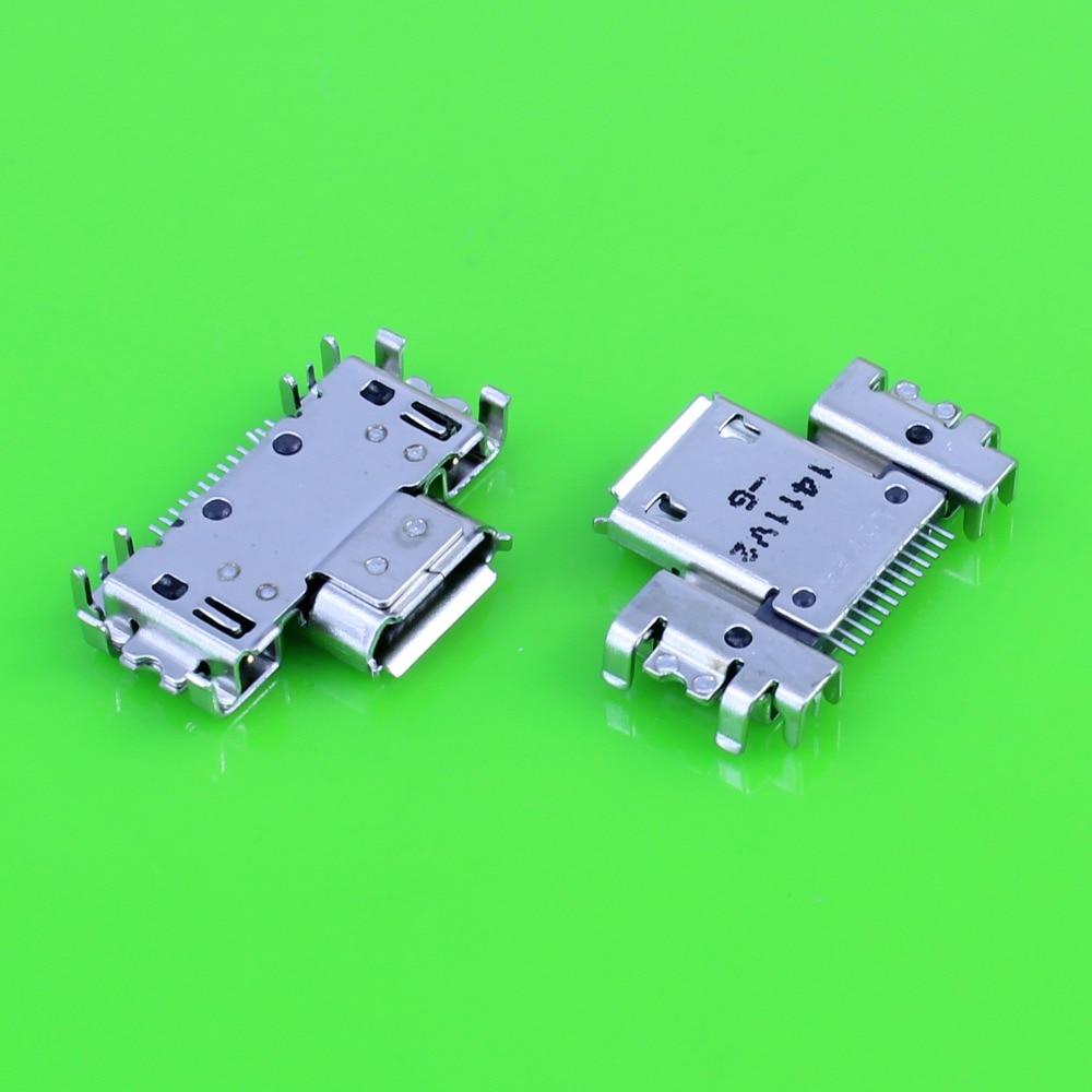 இ Popular asus a86 connector and get free shipping - 6kaf6ea3