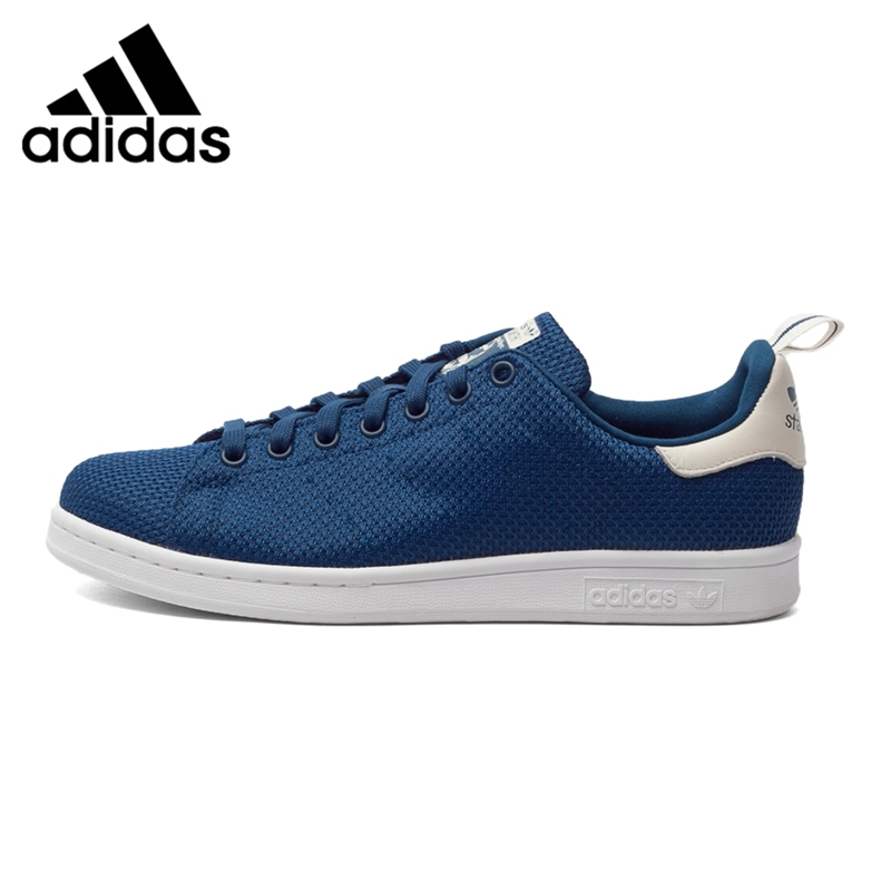 Adidas Originals Zapatillas 2016