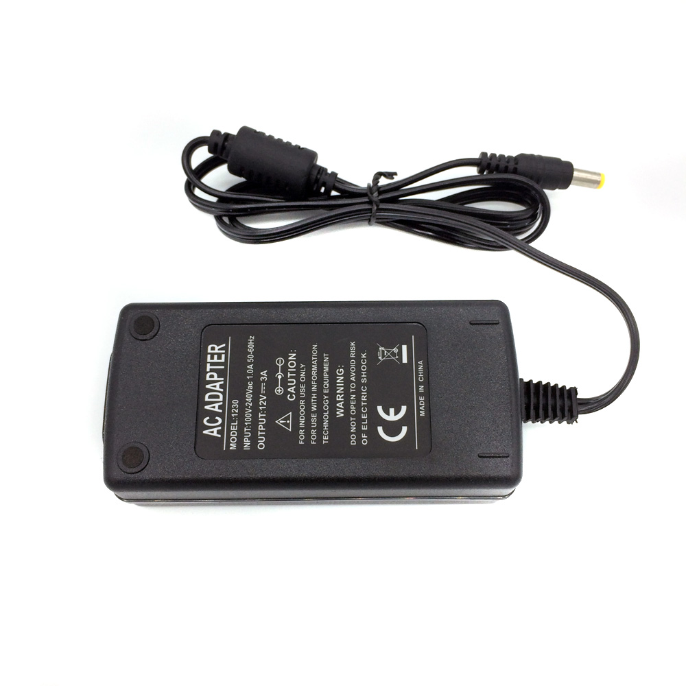 12V-3A-36W-power-adapter