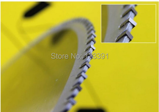 Free shipping High quality 250*3.0*32*100Z tct saw blades for sawing thin iron core materials as color steel tile rock wool 10 80 teeth t8a high carbon steel saw blade for expensive wood free shipping nwc108ht12 250mm super thin 1 2mm cut disk