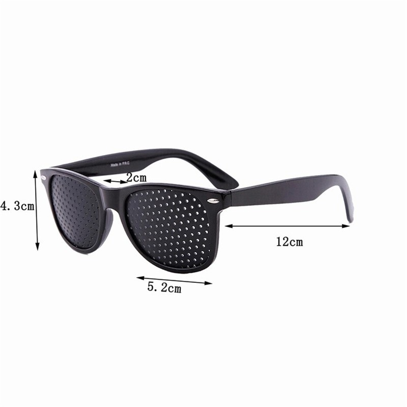 Vision-Care-Wearable-Corrective-Glasses-Improver-Stenopeic-Pinhole-Pin-Hole-Glasses-Anti-fatigue-Eye-Protection-oculos (4)
