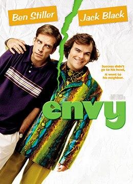 《终极贱靶》2004年美国,澳大利亚喜剧电影在线观看