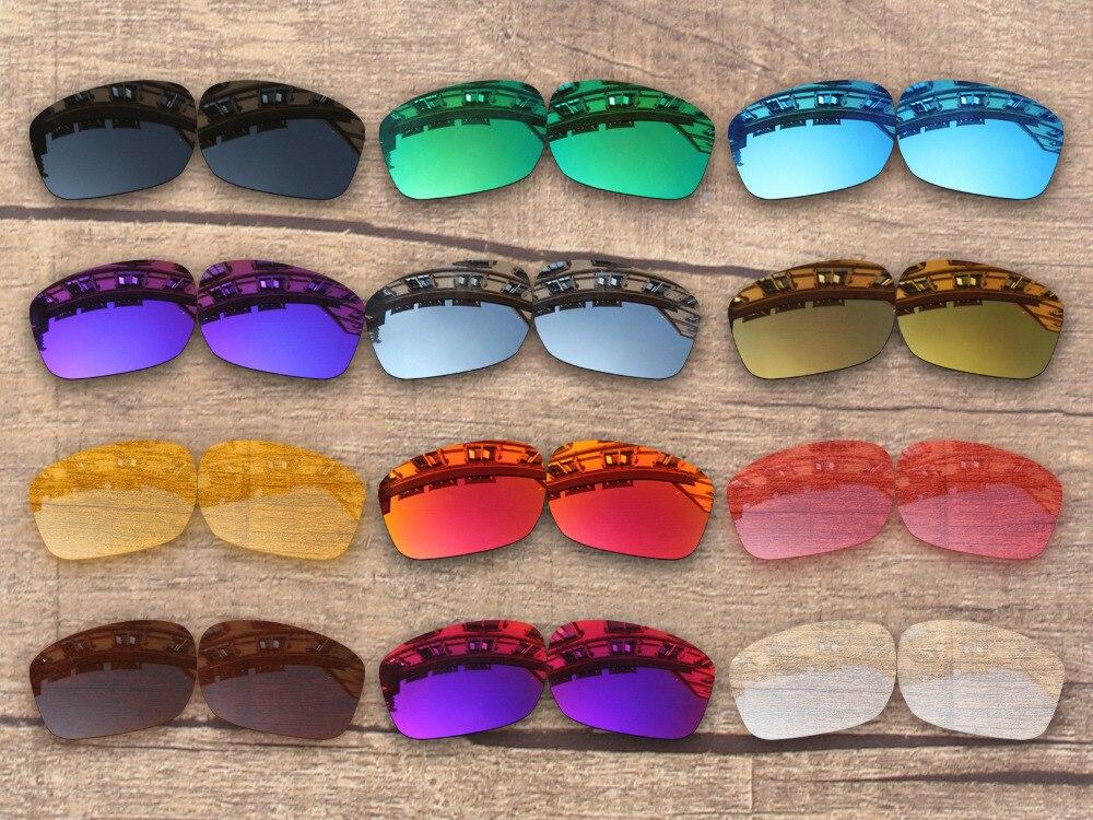 Buy sliver sunglasses and get free shipping on AliExpress.com 249e750c734b