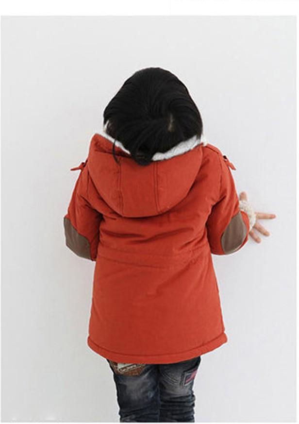 LZH-2017-Autumn-Winter-Jacket-For-Boys-Jacket-Kids-Boys-Warm-Hooded-Wool-Outerwear-Coats-Children-Jacket-Teenage-Clothes-12-Year-5