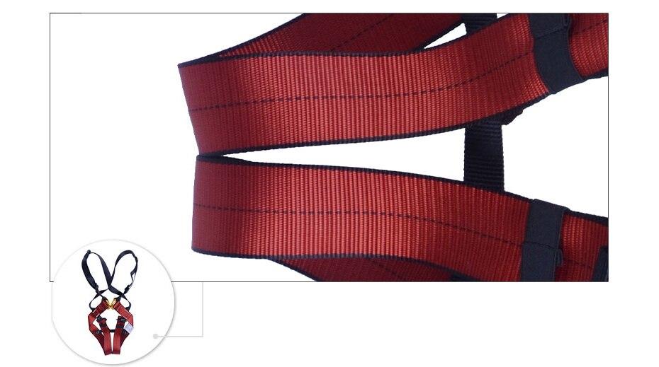 protective belt