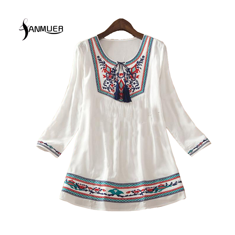 Online Buy Wholesale china clothing from China china clothing ...