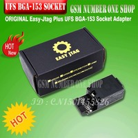 Easy Jtag Plus Best Deals