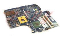 for Lenovo 3000 N100 laptop motherboard 945GM DDR2 LA-3511P 41W8032 ddr2 Free Shipping 100% test ok