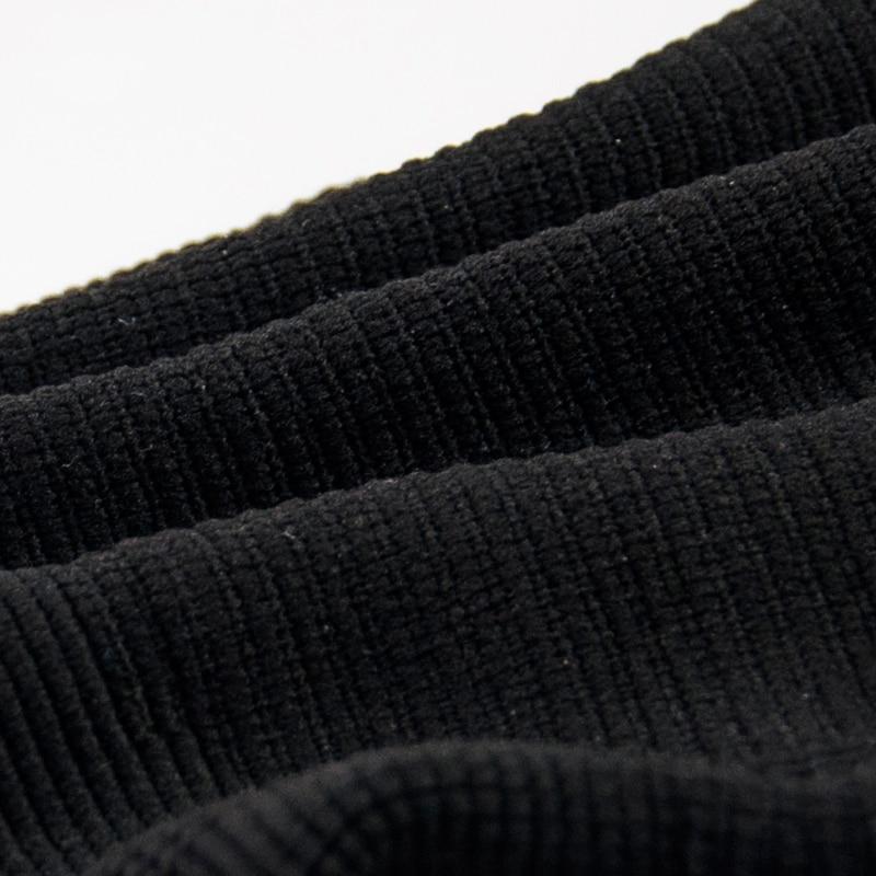 Idealplast Professionelle Hochwertige Kniebandage Brace Pad Protector - Sportbekleidung und Accessoires - Foto 4