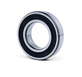 20pcs/lot 16006RS 16006-2RS 16006 2RS RS rubber sealed 30x55x9 mm Deep Groove Ball bearing 30*55*9mm