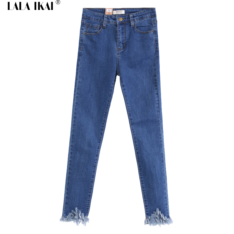 Online Get Cheap Colored Denim Skinny Jeans Women -Aliexpress.com