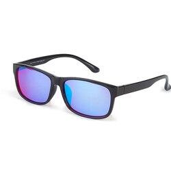 Color Blindness Glasses Correction Women Men Color Weakness Glasses Color Blind Carter Sunglasses Colorblind Driver's Eyewear