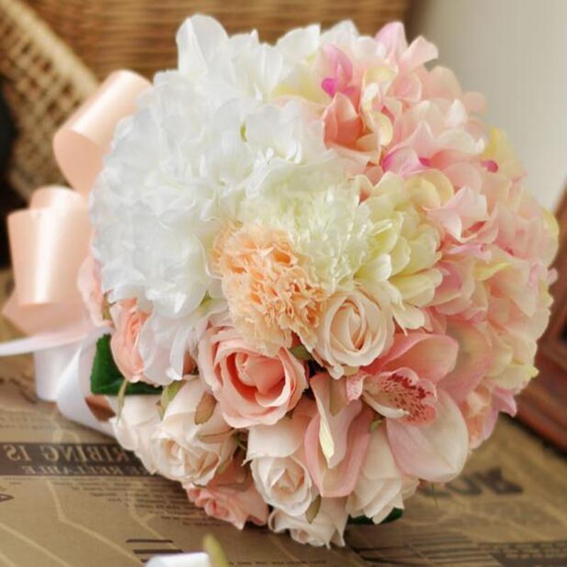 Popular Wedding Flowers Ideas Buy Cheap Wedding Flowers Ideas lots