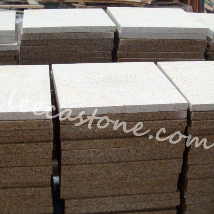 Cheap Pavers: Cheap Patio Paver Stones,curb Stone,thin Pavers On