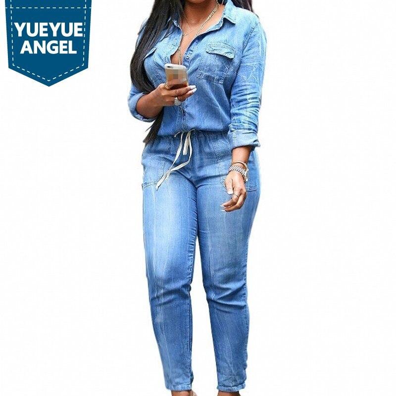 Новинка, модные женские джинсовые комбинезоны, джинсы, горячая Распродажа, обтягивающие эластичные женские комбинезоны, женские боди, боль
