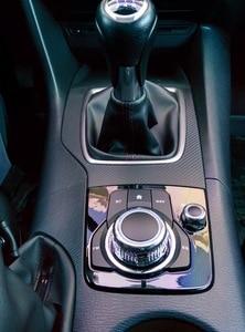 Image 5 - SilverStrong 9 cal Android10.0 Radio samochodowe z gps em dla nowego Mazda3 mazda 3 Axela Radio samochodowe nawigacja wsparcie TPMS