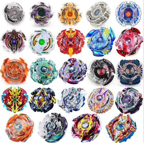 Hot Style Beyblade Burst Toys Arena Without Launcher and Box Beyblades  Metal Fusion God Spinning Top Bey Blade Blades Toy d1b8c55d8a