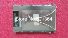 best price and quality  new and original  LM32P10  industrial LCD Display