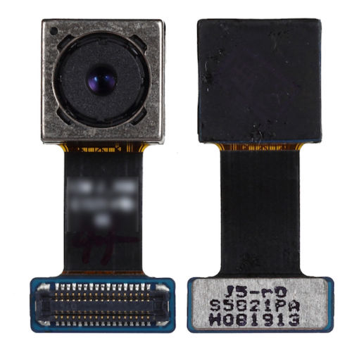 Brand New Rear Back Main Camera Replacement Part For Samsung J5 J500 J500F/J7 J700 J700F