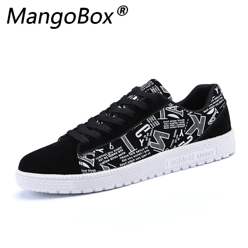 Confortable bai La Marée Personnalité Noir Chaussures Mode Hommes Nouvelle Toile Casual Sneakers Hei Respirant red Sauvage Étudiants À qW88vT6wXS