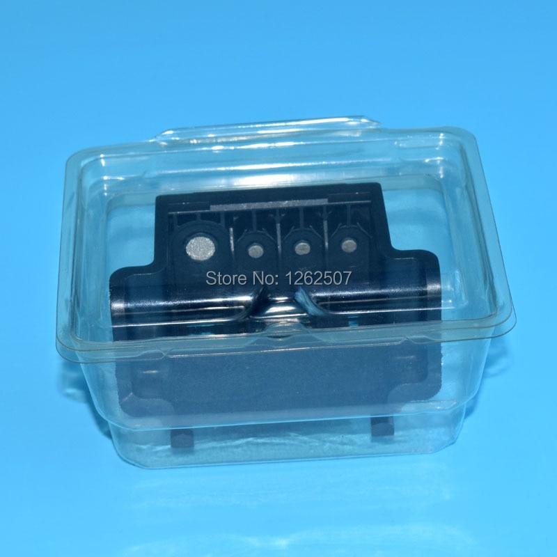 CN688A CN688 -30001 4-slot Printhead For HP Deskjet Ink Advantage CN68830001 5510 5525 7510 4615 4625 3525 3070A 3070 Printers
