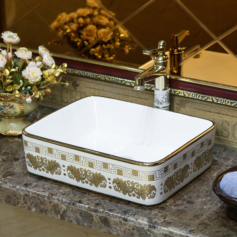 Unique Bathroom Sinks popular unique sinks-buy cheap unique sinks lots from china unique