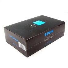 HobbyWing EzRun MAX8 & EzRun 4274 Power System Combo 30103200 30103201 LED programm-karte für 1/8 skala RC auto