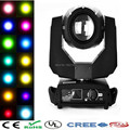 HOT 200w led beam moving head light /Touch Screen 5R led Beam /DMX stage Light/ DJ Disco lighting