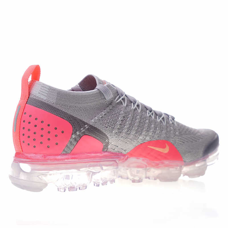 size 40 1c6f5 217c7 ... Nike Air VaporMax Flyknit 2.0 Women s Running Shoes, High Quality  Sports Shoes Lightweight Breathable 942843 ...