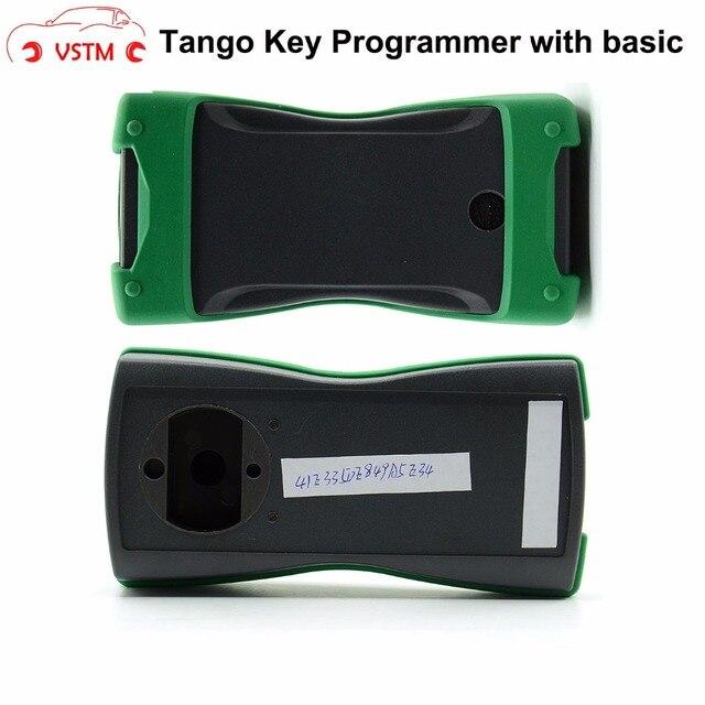 vstm original tango auto key programmer programming toolsv1 107 7 rh aliexpress com VW Touareg Key Programmer Universal Car Key Programmer