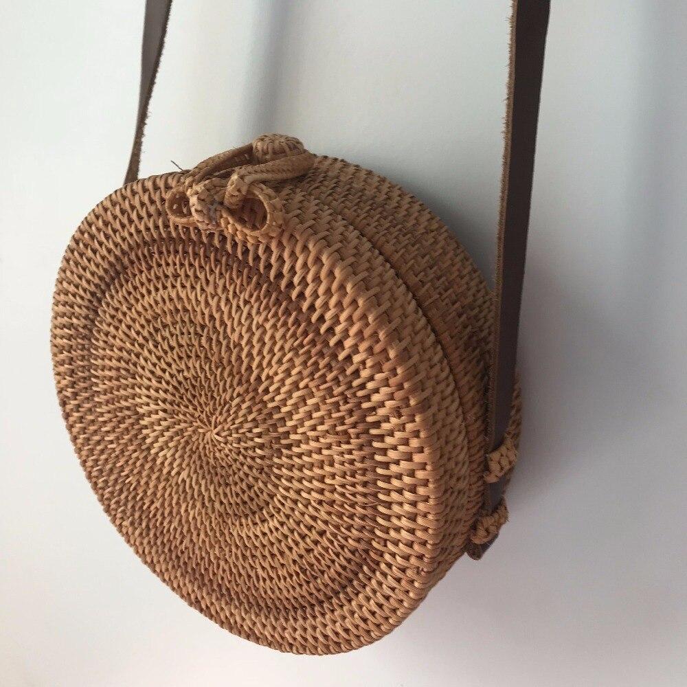 zhierna mulheres bolsa tote da Ocasião : Versátil