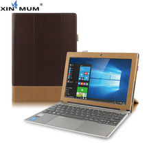 PU Protector Sleeve Cases for Lenovo Miix 320 Protective Miix 325 Cover Leather Tablet for Ideapad MIIX320 10.1 Inch Case Cover цена 2017