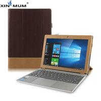 PU Protector Sleeve Cases for Lenovo Miix 320 Protective Miix 325 Cover Leather Tablet for Ideapad MIIX320 10.1 Inch Case Cover