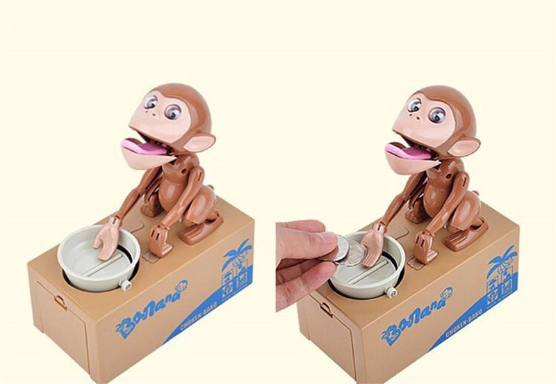 monkey saving box (4)