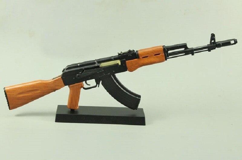 ak47 model toy gun - 800×531