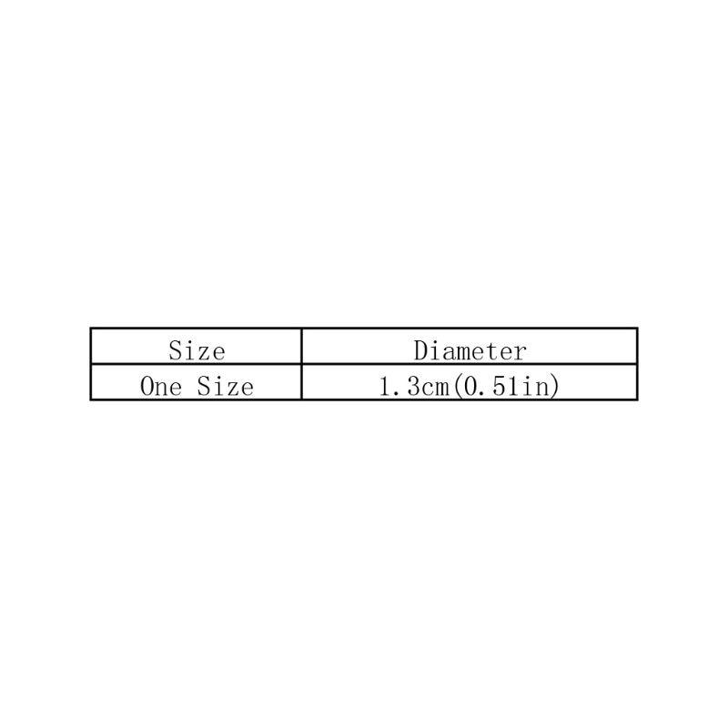 6EE401410-CMB