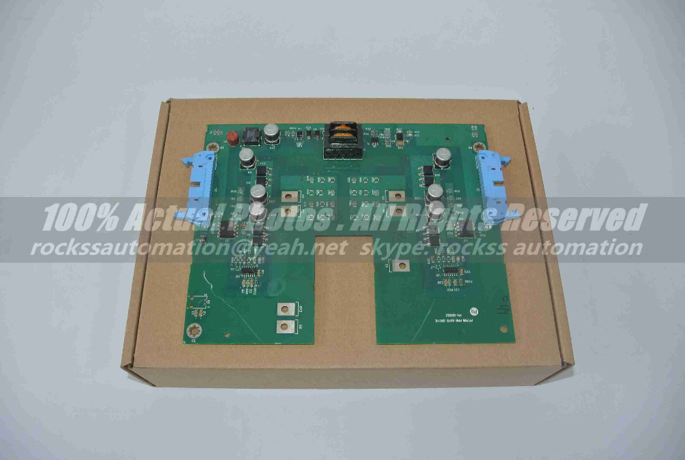 Spare Parts PN-89064 Used 100% Tested With Free DHL / EMS prt 1059 1 used 100% tested with free dhl