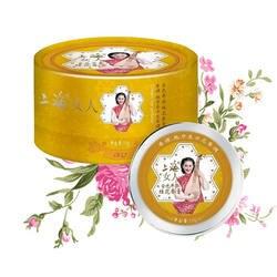 Красота аромат духи спрей для женщин османтус Роза Твердые освежитель воздуха 100% натурального происхождения уход за кожей