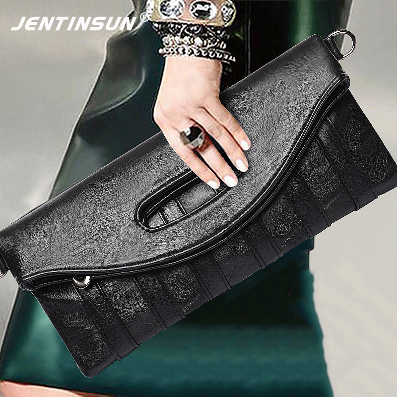 2017 Fashion Women Clutch Bag Ladies Evening Bag Womens Handbag Shoulder Bag Female Small Messenger Bag Clutches bolsas mujer